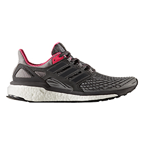 WOMEN'S ADIDAS ENERGY BOOST