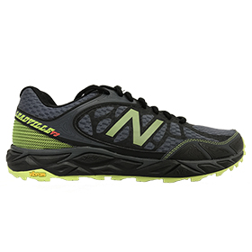 MEN'S NEW BALANCE LEADVILLEV3