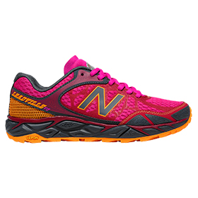 WOMEN'S NEW BALANCE LEADVILLEV3