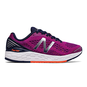 WOMEN'S NEW BALANCE VONGO V2