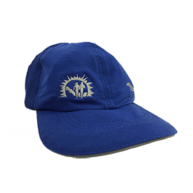 NATIONAL RUNNING CENTER FREEDOM CAP