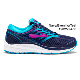 BROOKS ADDICTION 13 WOMEN'S