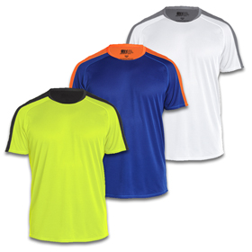 FRANK SHORTER MEN'S SPRINT TEE