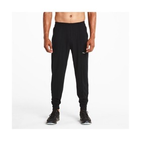 SAUCONY BOSTON PANT MEN'S