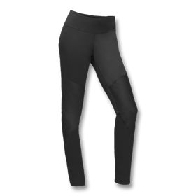 THE NORTH FACE WOMEN'S FLIGHT TOUJI TIGHT