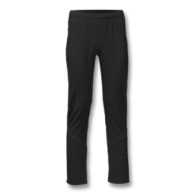 THE NORTH FACE MEN'S FLIGHT TOUJI PANT