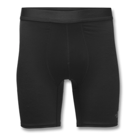 THE NORTH FACE MEN'S WINTER WIND BRIEF