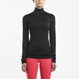 SAUCONY ALTITUDE BASELAYER 2.0 WOMEN'S