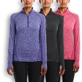 SAUCONY RUN STRONG SPORTOP WOMEN'S