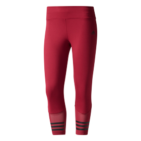 ADIDAS DESIGN 2 MOVE 3/4 TIGHTS WOMEN'S