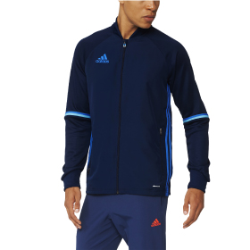 ADIDAS CONDIVO 14 TRAINING JACKET MEN'S