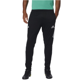 ADIDAS TANGO CAGE TRAINING PANT MEN'S