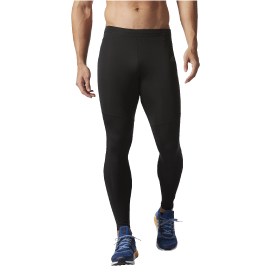 ADIDAS RESPONSE LONG TIGHT MEN'S