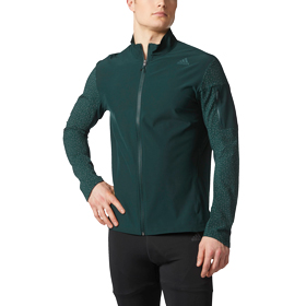 ADIDAS SUPERNOVA STORM JACKET MEN'S