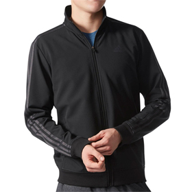 ADIDAS DEFENDER JACKET MEN'S