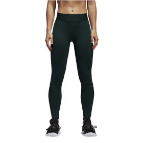 ADIDAS TAKEOVER TIGHT WOMEN'S