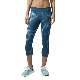 ADIDAS RESPONSE 3/4 TIGHT WOMEN'S