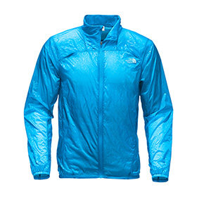MEN'S THE NORTH FACE BETTER THAN NAKED JACKET