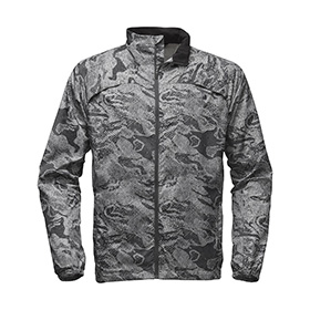 MEN'S THE NORTH FACE RAPIDO JACKET