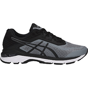 ASICS GT-2000 6 WIDE MEN'S