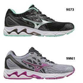 MIZUNO WAVE INSPIRE 14 WOMEN'S