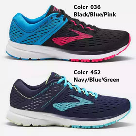 BROOKS RAVENNA 9 WOMEN'S