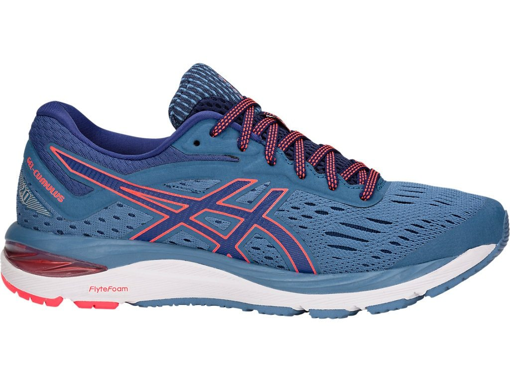 ASICS GEL-CUMULUS 20 WOMEN'S
