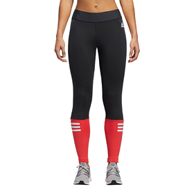ADIDAS SPORT ID TIGHT WOMEN'S