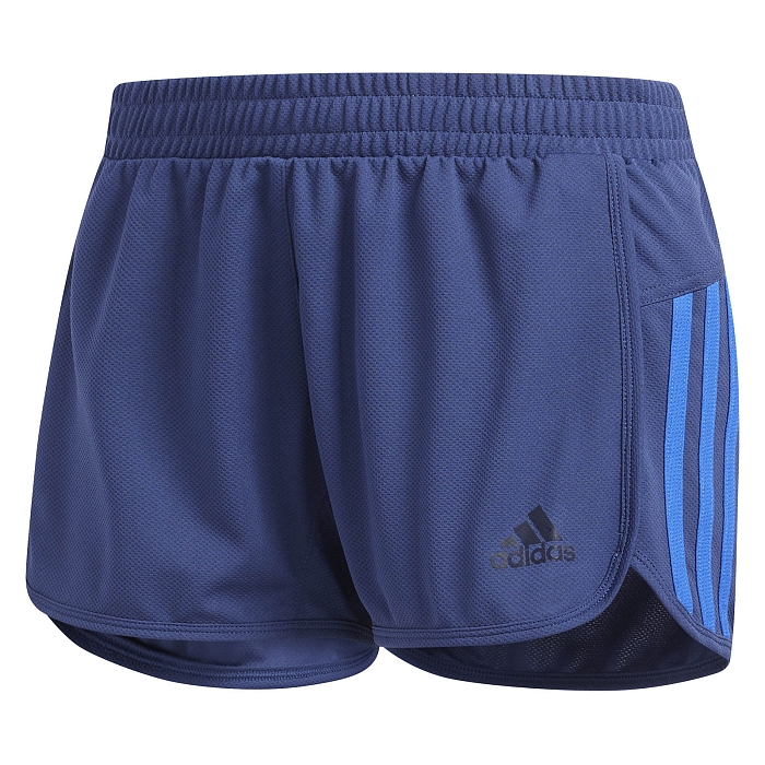 ADIDAS DESIGN 2 MOVE KNIT SHORT WOMEN'S