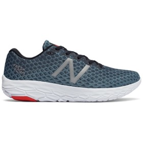 MEN'S NEW BALANCE FRESH FOAM BEACONv1
