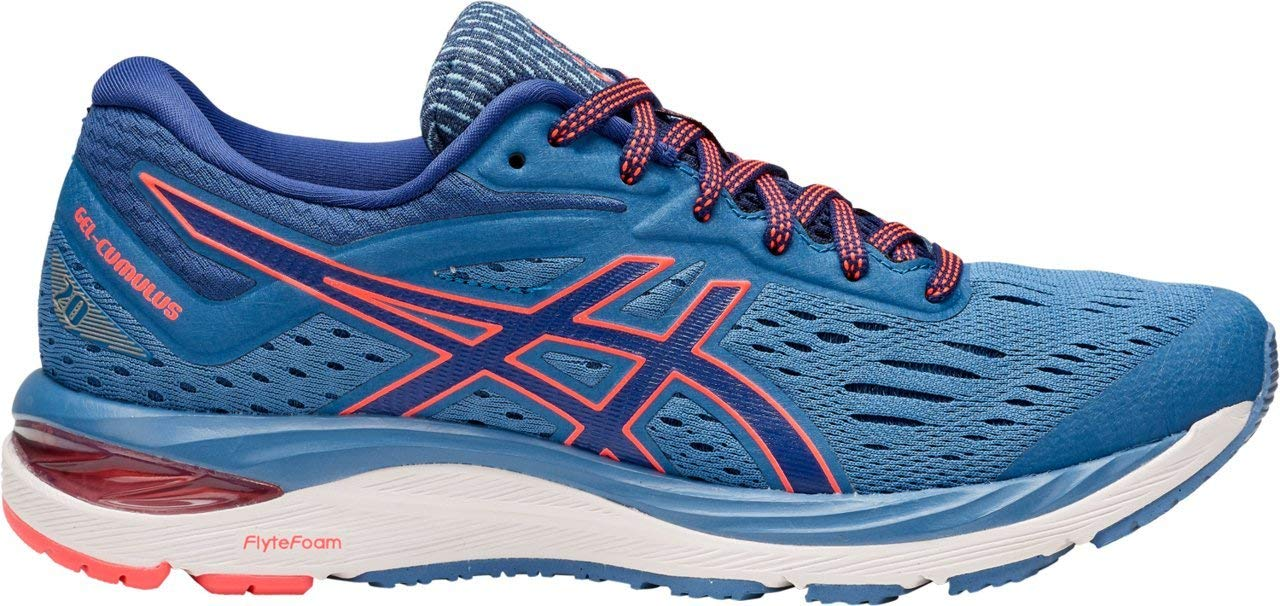 ASICS GEL-CUMULUS 20 WIDE WOMEN'S
