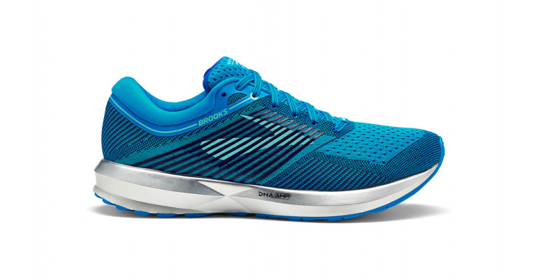 BROOKS LEVITATE WOMEN'S