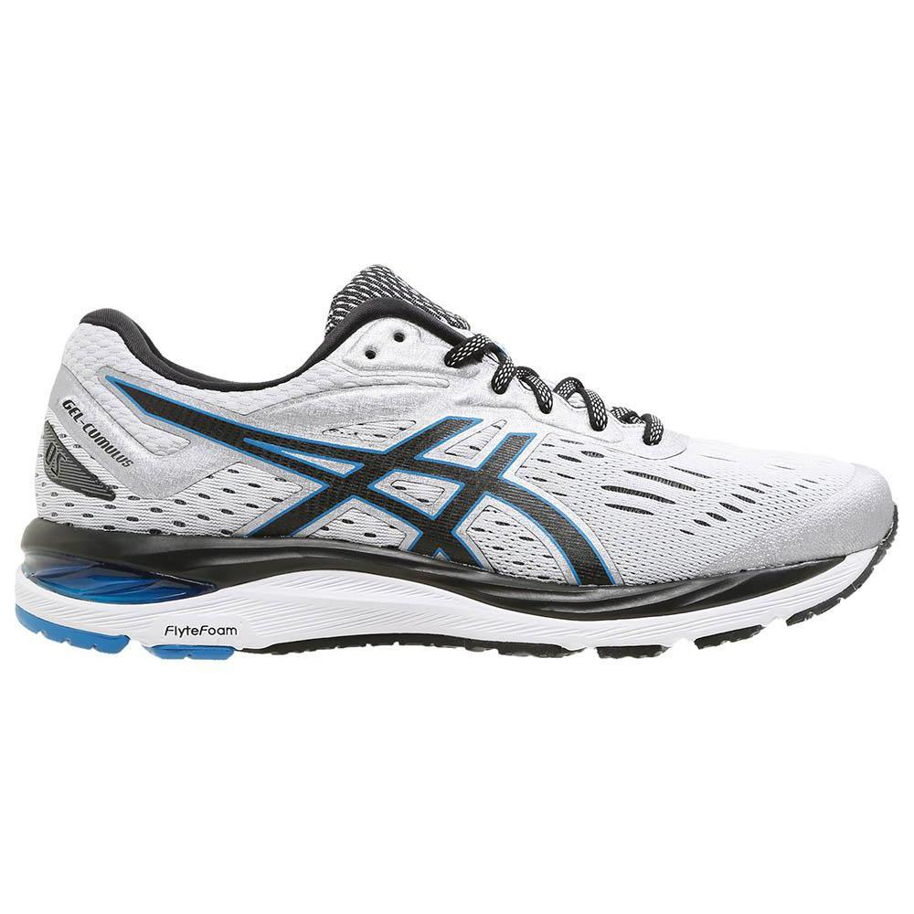 ASICS GEL-CUMULUS 20 WIDE MEN'S