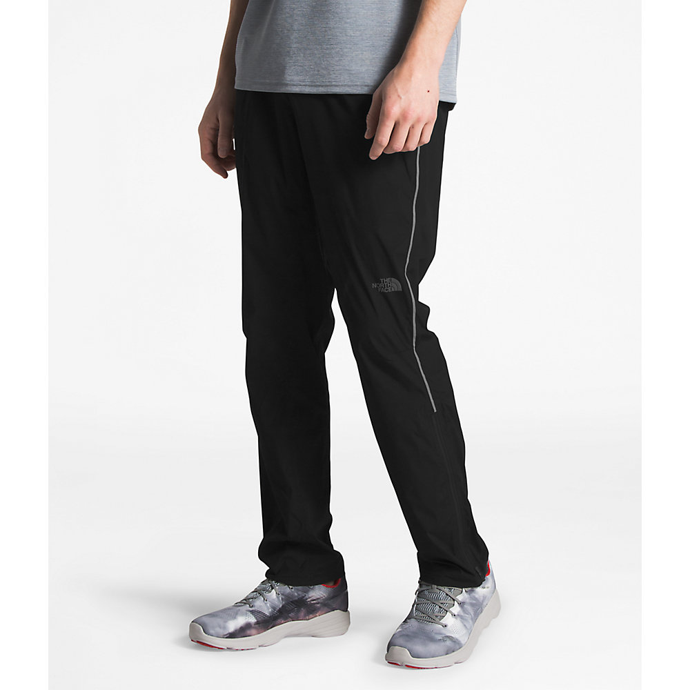 MEN'S FLIGHT WINTER PANT