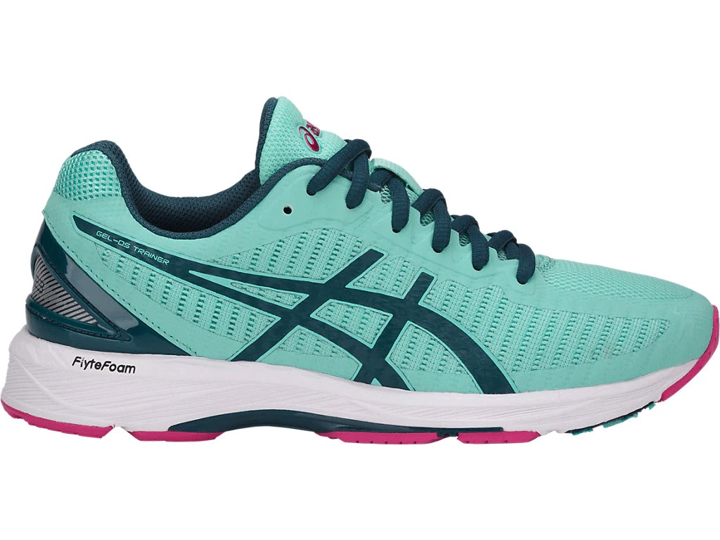 ASICS DS TRAINER 23 WOMEN'S