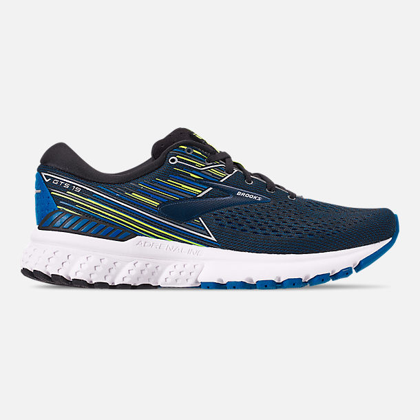 BROOKS ADRENALINE GTS 19 MEN'S