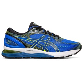 ASICS GEL-NIMBUS 21 MEN'S
