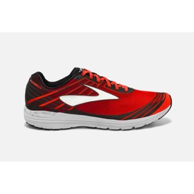 BROOKS ASTERIA MEN'S