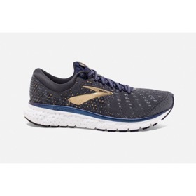 BROOKS GLYCERIN 17 MEN'S
