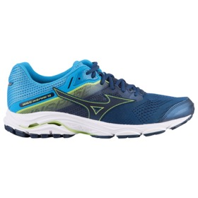 MIZUNO WAVE INSPIRE 15 MEN'S
