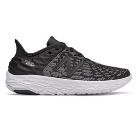 NEW BALANCE BEACON V2 MEN'S