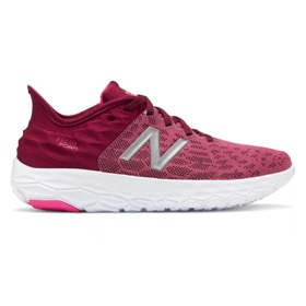 NEW BALANCE BEACON V2 WOMEN'S