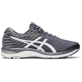 ASICS GEL CUMULUS 21 MEN'S