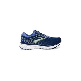 BROOKS GHOST 12 WOMEN'S