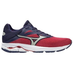 MIZUNO WAVE RIDER 23 WOMEN'S
