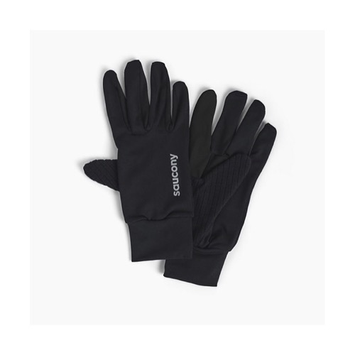 SAUCONY ULTIMATE TOUCH-TECH GLOVE