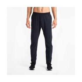 SAUCONY COOLDOWN WOVEN PANT MEN'S