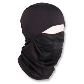 FRANK SHORTER THERMAL BALACLAVA