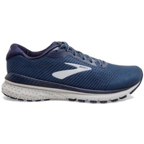 BROOKS ADRENALINE GTS 20 MEN'S