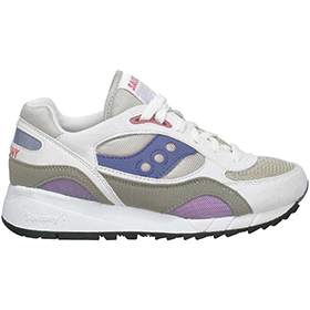 WOMEN'S SAUCONY<BR> SHADOW 6000